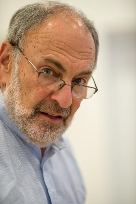 Hoffman 2011