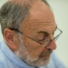 Hoffman 2011b