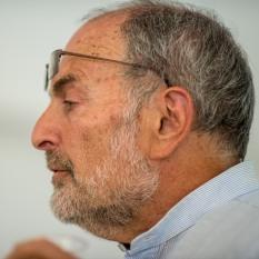 Hoffman 2011c
