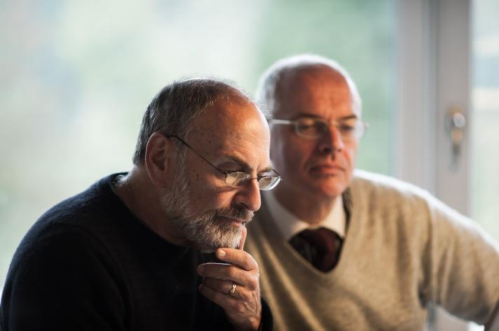 Hoffman-Abresch 2009