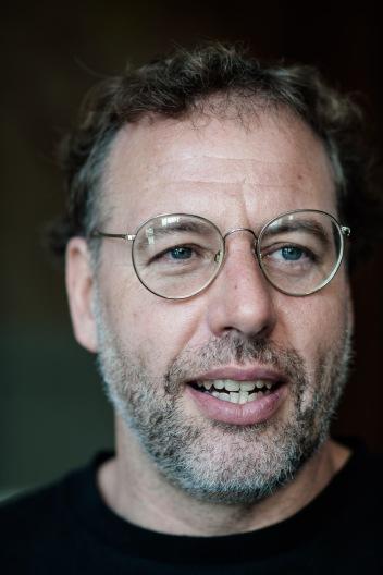 Kusner 2009