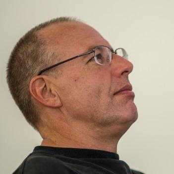 Kusner 2011b