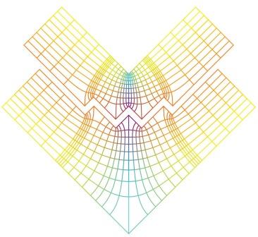 flat g=3a-01