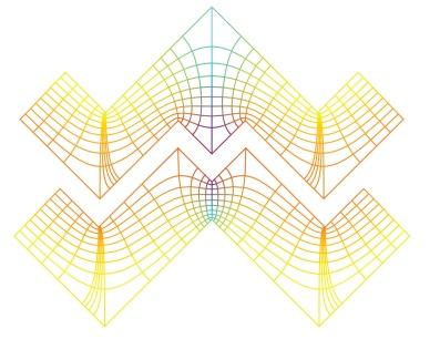 flat g=3b-01