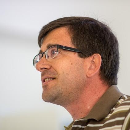Martín 2013