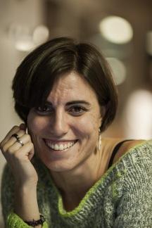 Rodriguez 2009b