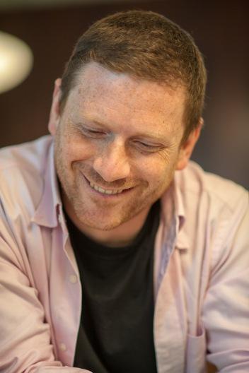 Rossman 2010