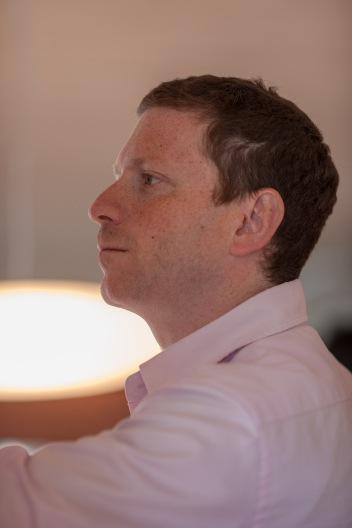 Rossman 2010b