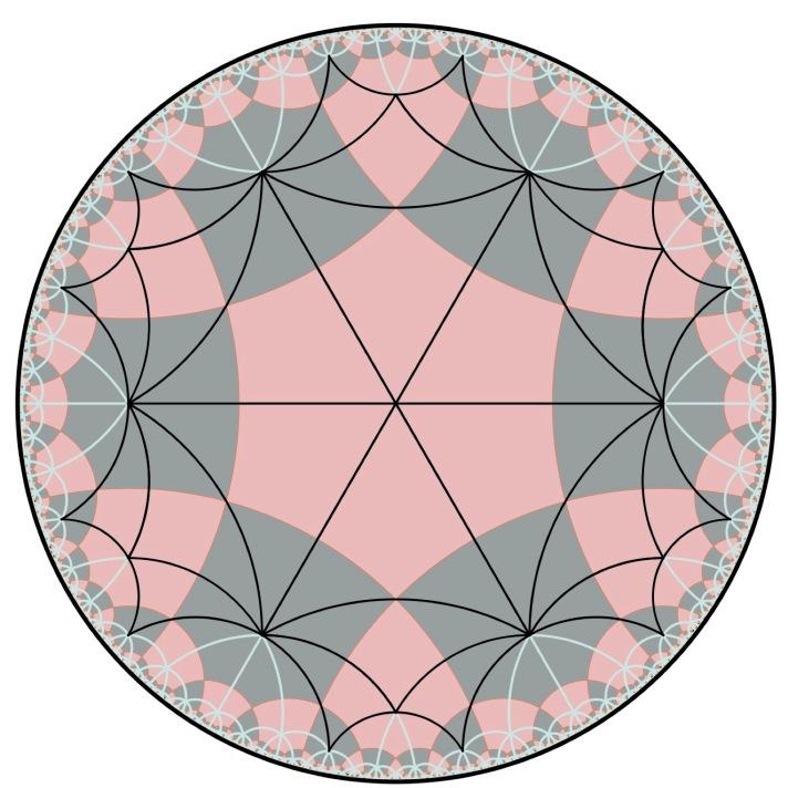 tiling-6-4